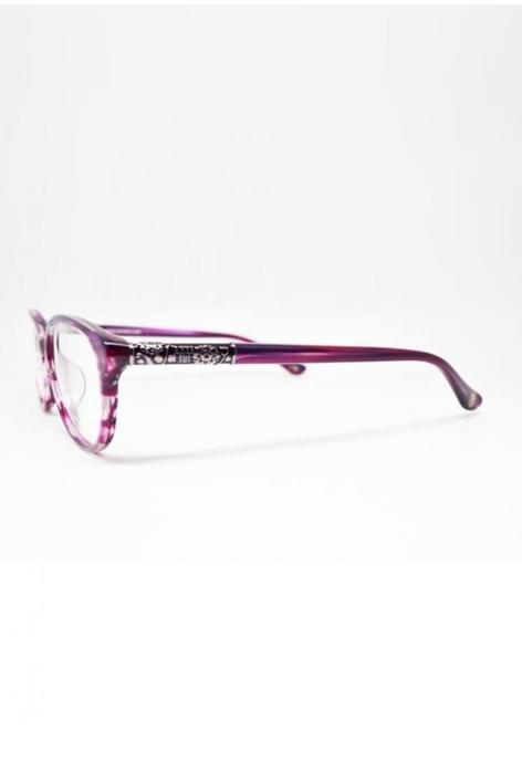 Buy Anna Sui Eyewear Glasses For Women Online on ZALORA Singapore