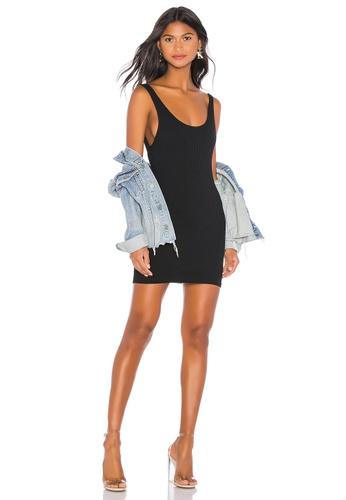 7bc35128439e Buy superdown Kourtney Backless Mini Dress Online on ZALORA Singapore