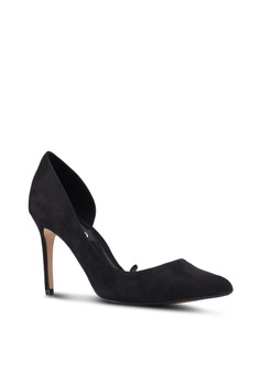 7c3f0d92b51 Shop Women s Heels Online on ZALORA Philippines