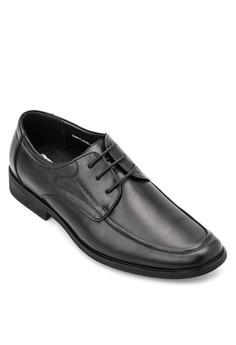 Ferrand Formal Shoes