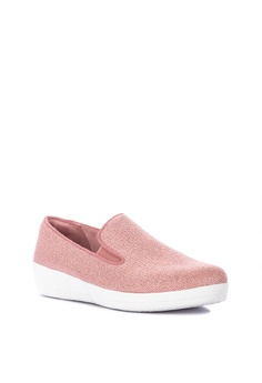 c2c62606365 Loafers for Women Available at ZALORA Philippines