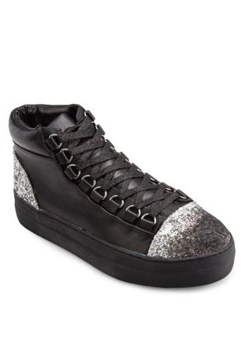 Adisa 閃飾高筒運動鞋, 韓系時esprit 澳門尚, 梳妝