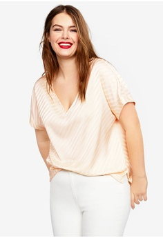 c3f6ff8eb444e2 Tops for Women Available at ZALORA Philippines