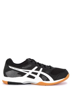 47cd317fe340 Buy Asics Sports for Men
