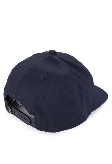 7b77131c7da Buy CAPS   HATS For Men Online
