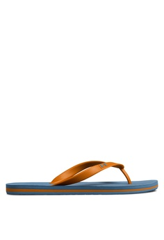 3b71908bc Shop Under Armour Sandals   Flip Flops for Men Online on ZALORA ...