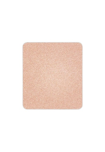 MAKE UP FOR EVER pink ARTIST COLOR SHADOW REFILL I-514 3C7E7BEF6C83F2GS_1