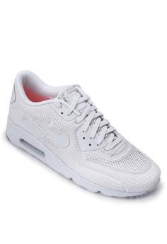 Nike Air Max 90 Ultra BR Sneakers