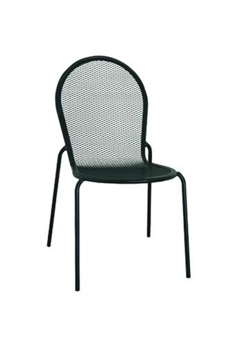 Chic Establishment black Amstetten Chair 607BAHLB316002GS_1