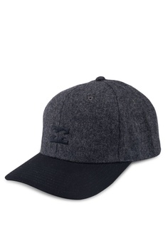 48fe75edb6ebe Sizes One Size · Billabong black All Day Snapback Cap A912CAC96FEAD2GS 1