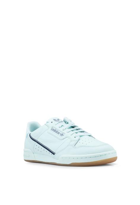 58da5942266 adidas Singapore