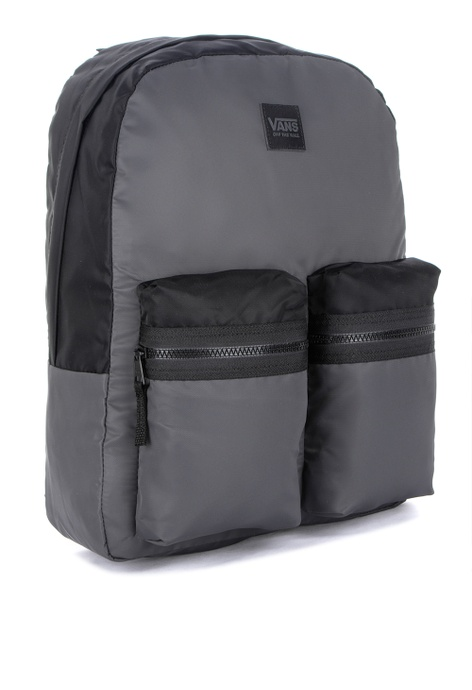 fa479d721510 Shop Backpacks For Women Online on ZALORA Philippines