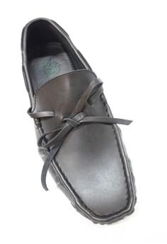 Cyclops III Mens Casual Shoes