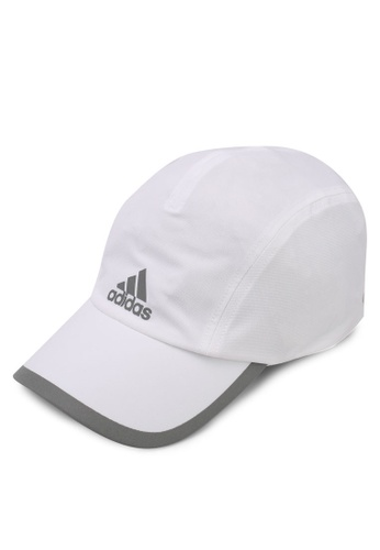 81312c83c80 Buy adidas adidas run classic cap Online on ZALORA Singapore