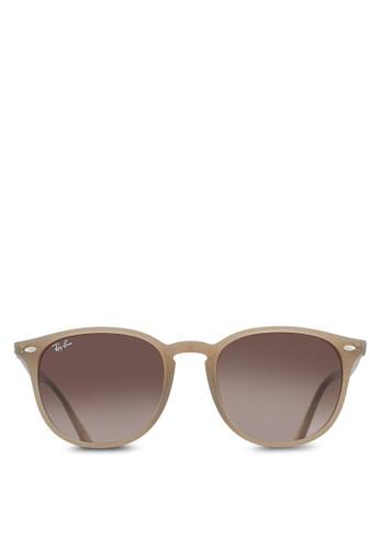 RB4259F 太陽眼鏡, 飾品配件, esprit 床上用品飾品配件