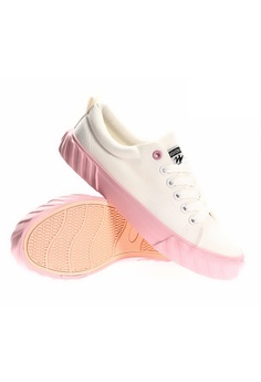 aaa8c1361af6 New York Sneakers Available at ZALORA Philippines
