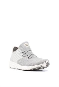 73e5b29e16f New Balance Fresh Foam Cruz V1 Shoes HK  590.00. Sizes 7.5 8.5 9 9.5 10