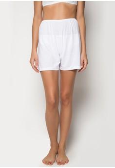 Cotton Pantylet