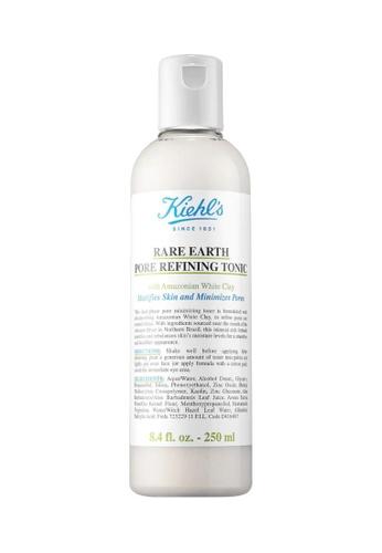 Kiehl's Kiehl's Rare Earth Pore Refining Tonic 250ml 330C4BE27DE164GS_1