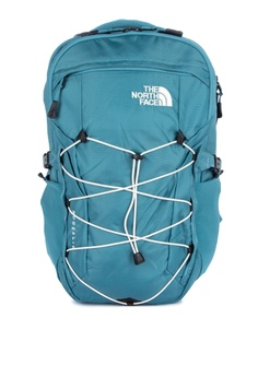 b05716168de The North Face Available at ZALORA Philippines