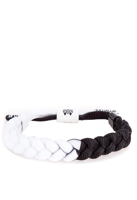 f0c5e99e00f6 Rastaclat for Men