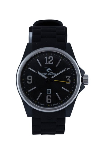 Rip Curl Covert Men Watch