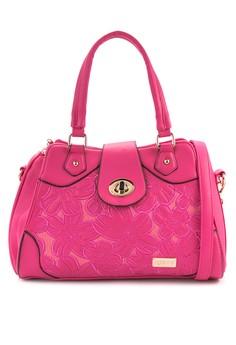 Shoulder Bag D3316