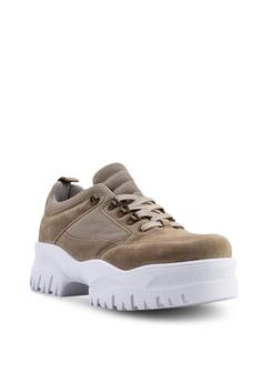 ba3abd237c6b Buy TOPSHOP Women Shoes Online
