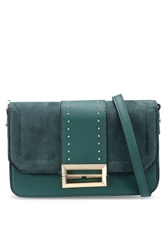 bc822a4966 Buy TOPSHOP Cassie Cross Body Bag