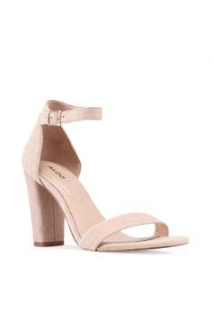 e97b5d699080 20% OFF ALDO Jerayclya Heels S  159.00 NOW S  126.90 Sizes 6.5 7.5 9