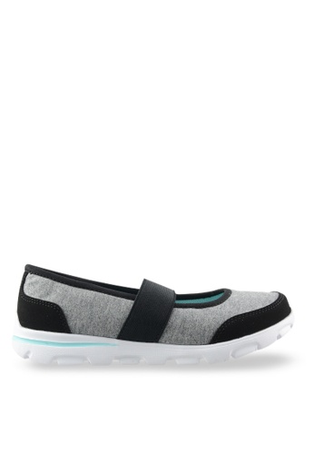 Footspot multi Sprox - Causal Sneakers FO296SH19BCIHK_1