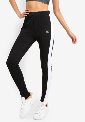 14f4d1471 Buy adidas adidas originals pants Online on ZALORA Singapore