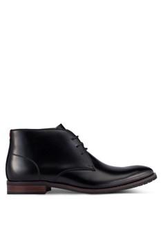 ALDO-Chiareggio 靴子