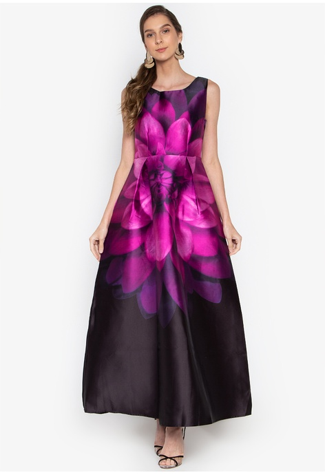 41e7af14799 Shop Get Laud Dresses for Women Online on ZALORA Philippines