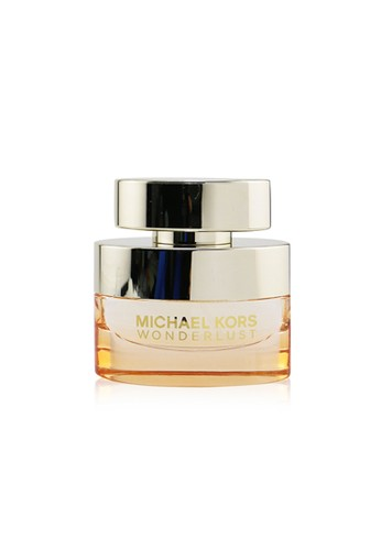 Michael Kors MICHAEL KORS - Wonderlust Eau De Parfum Spray 30ml/1oz A9B02BE0E7477AGS_1