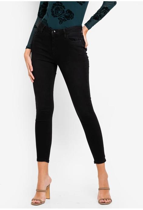 de9fb05cb658 Buy Dorothy Perkins Jeans For Women Online on ZALORA Singapore