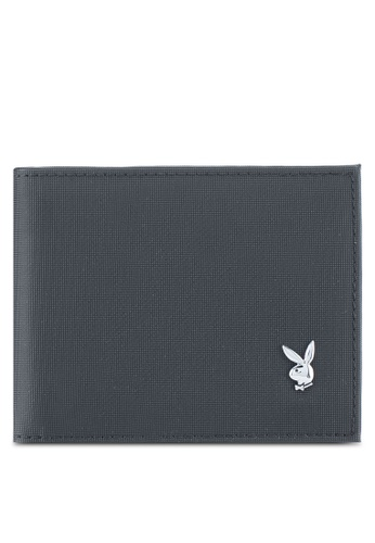 Playboy black Playboy Money Clip C1199ACB90D6A3GS_1