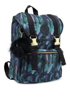 6b38702af4 30% OFF Kipling Experience S Backpack S  255.00 NOW S  178.90 Sizes One Size