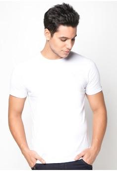 Men's Classic Undershirt