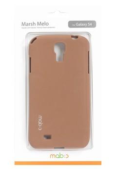 Marsh Melo Gs4 Case