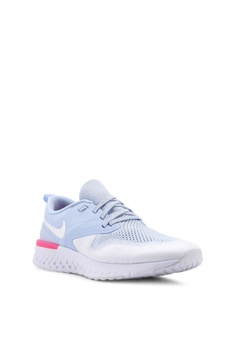 buy online 50871 557ac 19% OFF Nike Nike Odyssey React Flyknit 2 Shoes S  199.00 NOW S  161.90  Available in several sizes