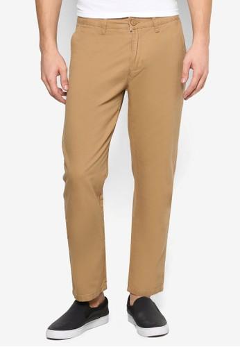 混棉長褲, 服飾esprit hong kong 分店, 長褲