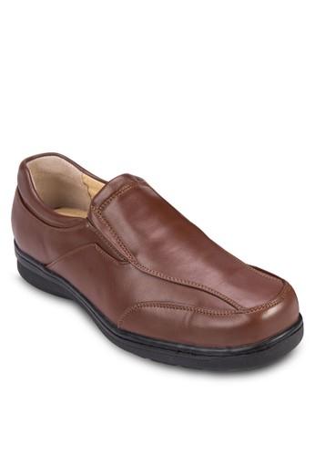 PU esprit tst商務樂福鞋, 鞋, 鞋