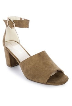 Shop Women's Heels Online on ZALORA Philippines