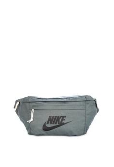 8cf729457f96 Shop Belt Bags for Men Online on ZALORA Philippines