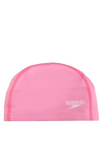 Ultra Pace 素面泳帽, 運動, Azalora 手錶 評價ccessories