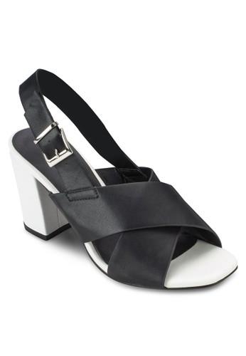 Kaaesprit官網nan Heels, 女鞋, 鞋