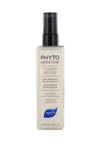 PHYTO Phytokeratine Spray PH934BE0GLTVSG_1
