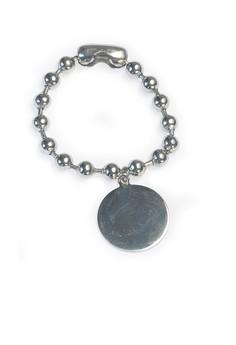 Chunky Ball Chain Bracelet RP
