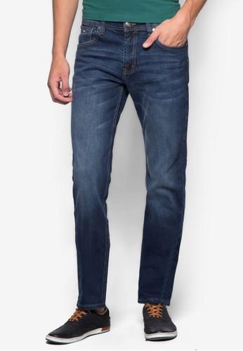 Casuesprit holdingsal Jeans, 服飾, 牛仔褲